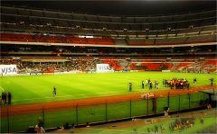 Stadio Azteca