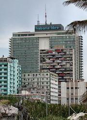 Habana Libre (Hilton)