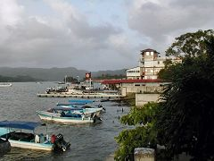 Livingston (Guatemala)