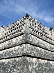 Il Tempio del Grande Sacerdone