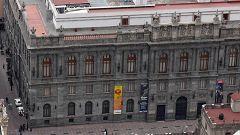 Museo Nazionale dell'Arte