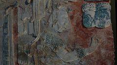 Museo di Palenque