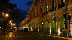 Palazzo del Governo (Merida)