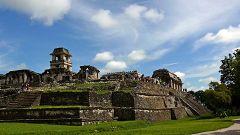 Palazzo (Palenque)