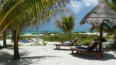 Hotel Villas Paraiso del Mar (Holbox)