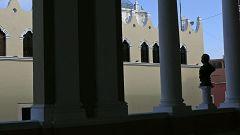 Teatro Peón Contreras (Merida)