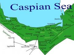 Mazandaran