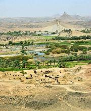 Dar al-Manasir