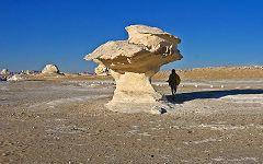 Deserto Bianco