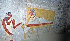 Necropoli di El Kurru