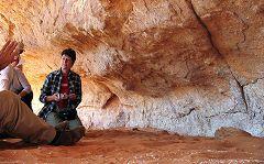 Grotta di Shaw