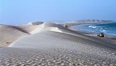 Baia di Khaluf