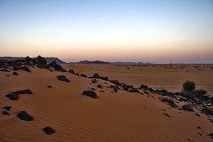 Wadi Muqaddam