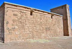 Tempio di Musawwarat es Sufra