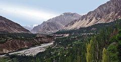 Valle Nagar