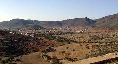 Sidi Lhassene
