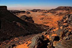 Wadi Hambra