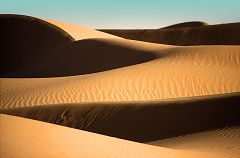 Deserto del Wahiba