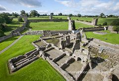 Abbazia di Kells