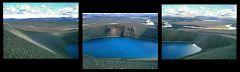 Lago Viti