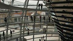 Bundestag (Reichstag)