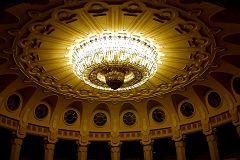 Bucarest: Palazzo del Parlamento