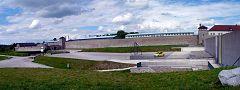 Mauthausen: campi di concentramento