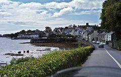 Roundstone (villaggio pescatori)