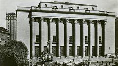 Konserhuset