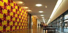 museo_arte_moderna_stoccolma