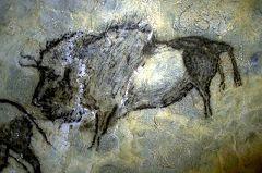 Cueva de Santimamine