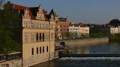 Museo Smetana