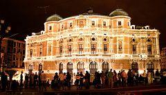 Teatro Arriaga (Casco Viejo)
