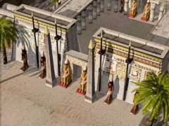 Tempio di Luxor (Egitto)