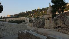 Tomba di Absalon