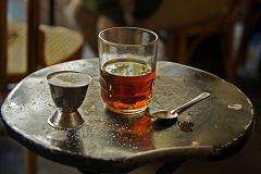 Al Nawfara Coffee Shop