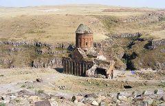 Chiesa di Tigran Honents