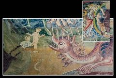Apocalisse: il drago