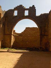 Basilica di Bahira
