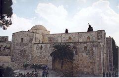 Chiesa di San't Anna