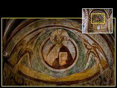 Cappella degli Angeli