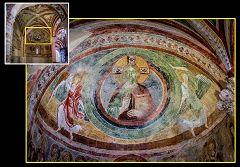 Cappella dei Santi