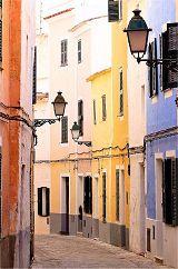 Casco Antiguo (Cittadella)
