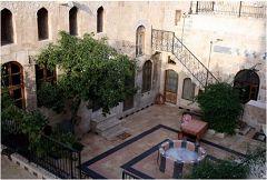 Hotel Dar Alkanadil
