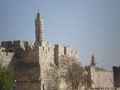 Torre di David