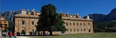 Real Casina di Caccia (Palazzo Reale, Ficuzza Corleone)