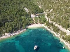 Foki Beach (Cefalonia)