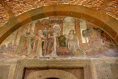 Chiesa di Gayane