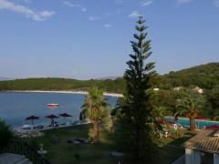 Hotel Bella Mare