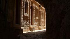 Monastero delle Tentazioni (Jericho)